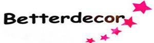 Betterdecor